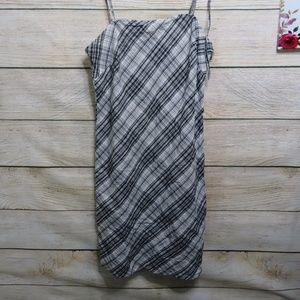 Nautica Jeans Co Boat Dress